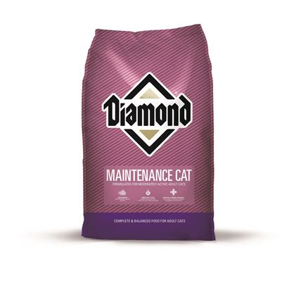 diamaintcat