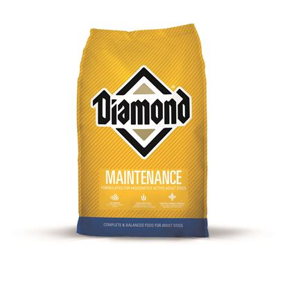 Diamond M 40#